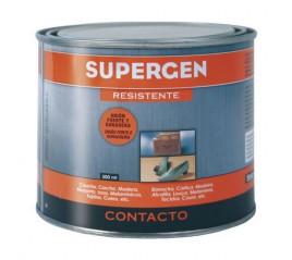 Pegamento Supergen Clasico...