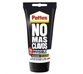 Nural- No Mas Clavos...
