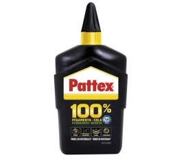 Nural- Pattex 100% Cola...