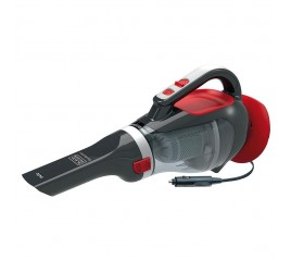 Aspirador  Black&Decker...