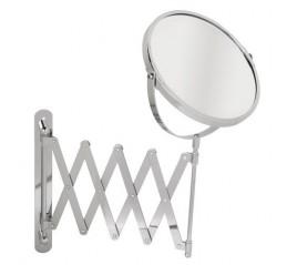 Espejo Baño Maurer 15 cm....