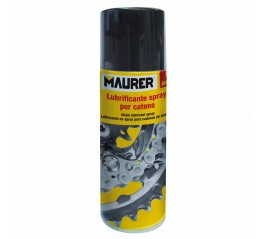 Spray Lubricante Cadenas...