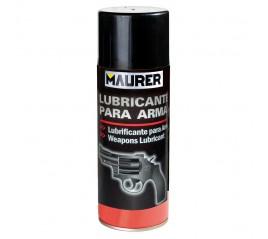Spray Lubricante Para Armas...