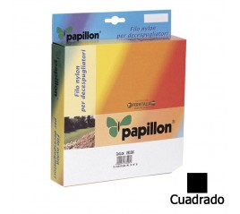 Hilo Nylon Cuadrado 3,0 mm....