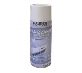 Spray Higienizador Aire...