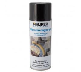 Spray Detector Fugas De Gas...