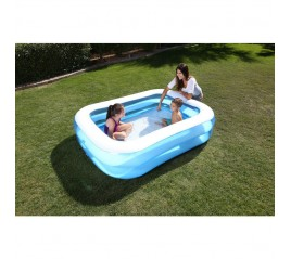 Piscina Inflable...