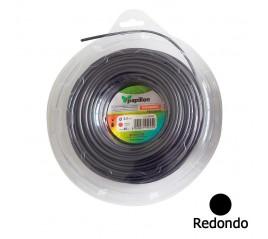 Hilo Nylon / Aluminio...