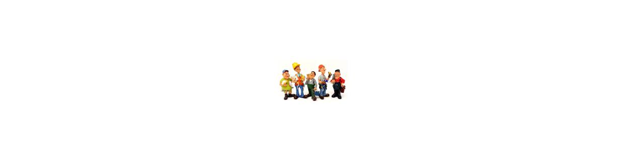 Construcción, reparación del hogar, oficina, empresa o cualquier situación ya puedes contar con Bricoferro para la tarea que dará un lugar acogedor y confort para el día a día.