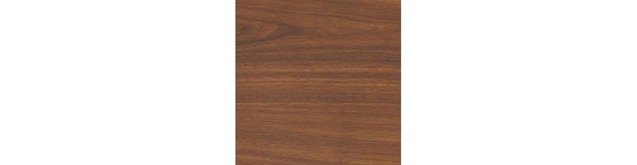 Todo tipo de Láminas adhesivas imitación madera al mejor precio de todo internet