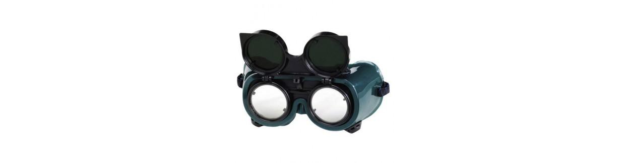 Todo tipo de Gafas protectoras al mejor precio de todo internet