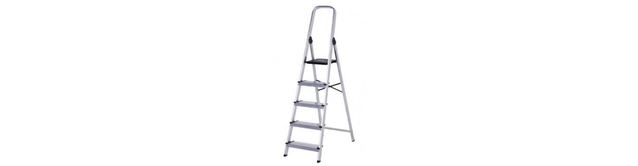 Todo tipo de Escaleras al mejor precio de todo internet
