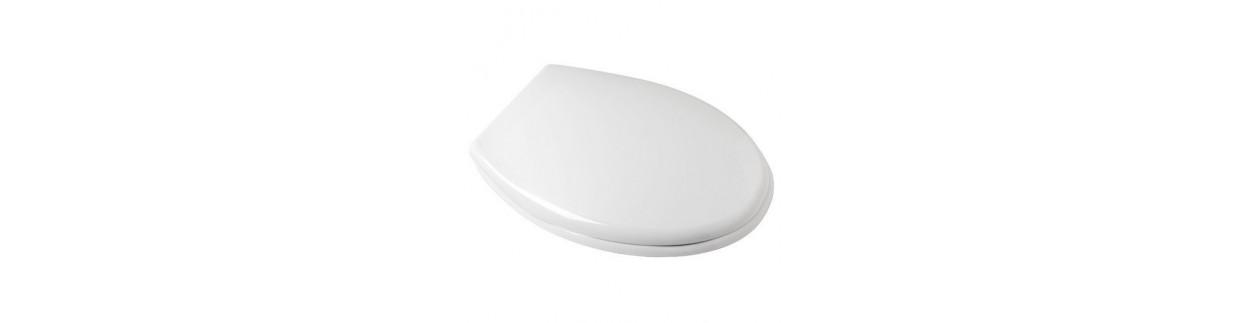 Todo tipo de Tapas WC al mejor precio de todo internet