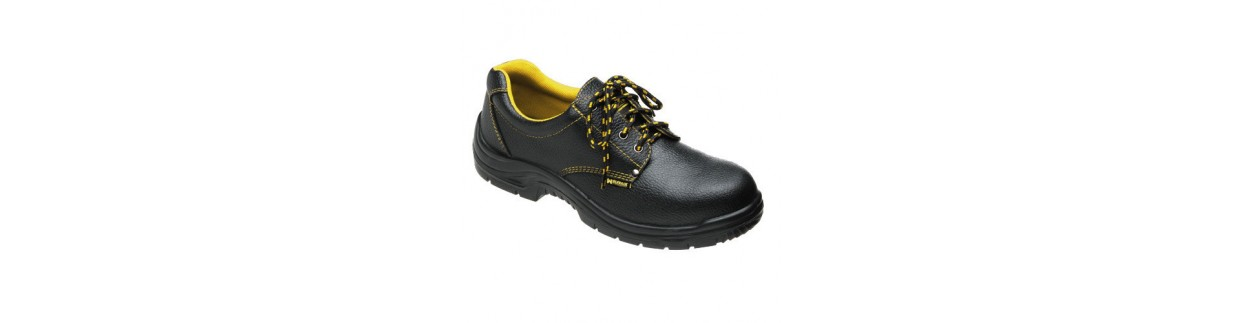 Todo tipo de Zapatos seguridad S1P al mejor precio de todo internet