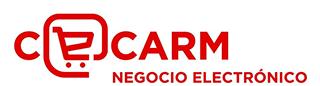 Sello Cecarm, garantía de seguridad, calidad y confianza.